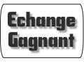 Echange automatique de liens et de clics