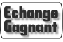 Echange Gagnant - Echange de liens